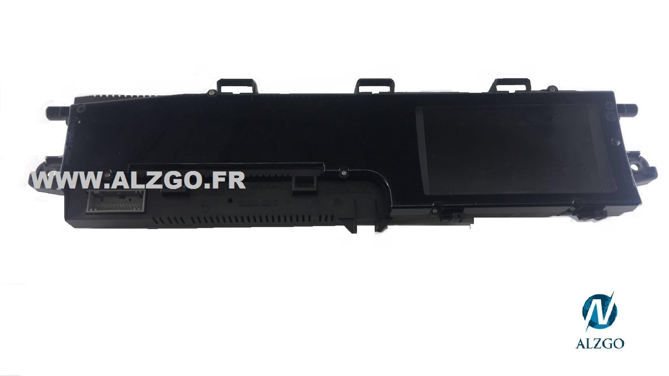 Alzgo compteur renault scenic 2 ref:8200353674a