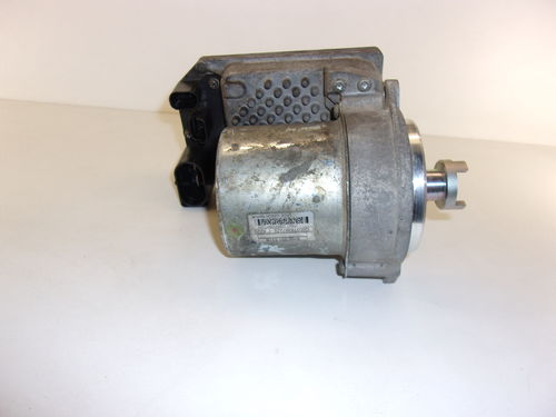 MOTEUR DIRECTION ASSISTE PEUGEOT 207 REF: 6700001531B