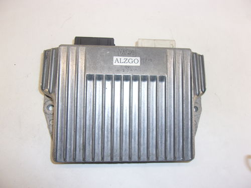 CALCULATEUR MOTEUR CITROEN XANTIA / XM REF:9623191980